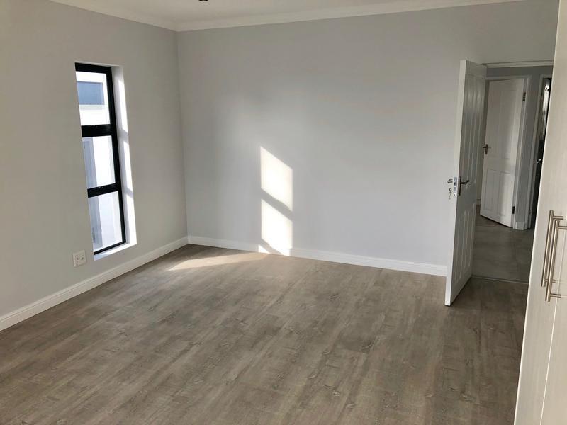 Property For Rent in Langeberg, Durbanville 24