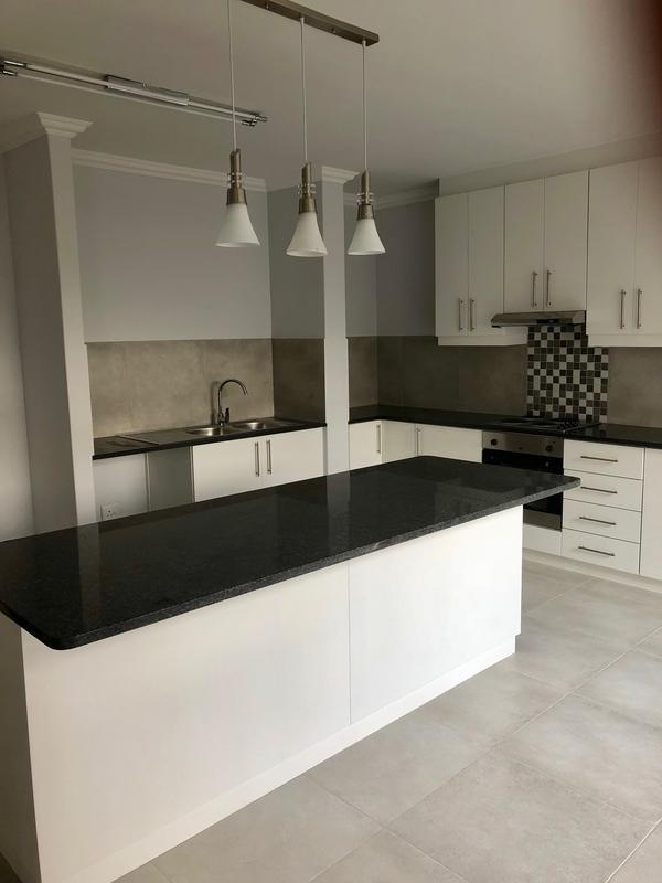 Property For Rent in Langeberg, Durbanville 25
