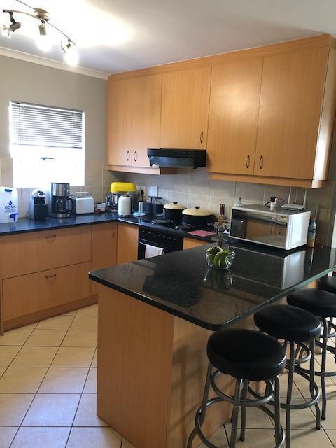Property For Rent in Brackenfell, Brackenfell 23