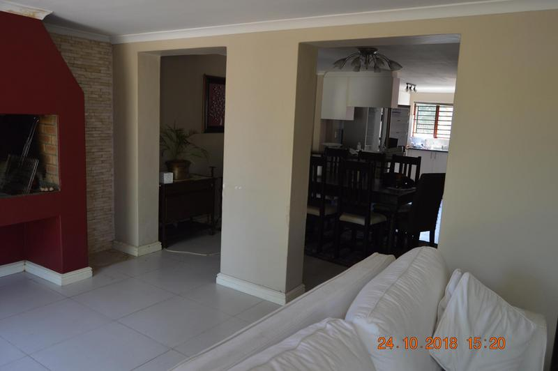 Property For Rent in Durbanville, Durbanville 5