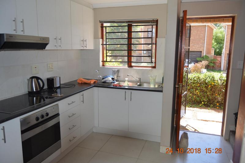 Property For Rent in Durbanville, Durbanville 9