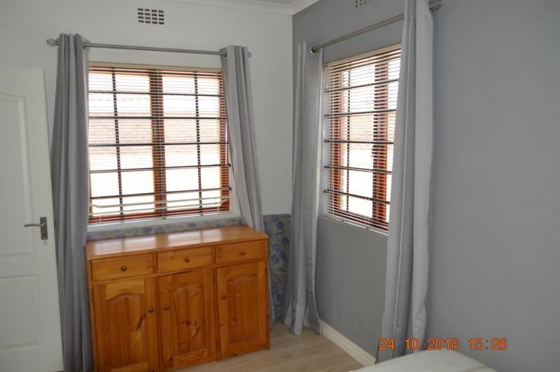 Property For Rent in Durbanville, Durbanville 15