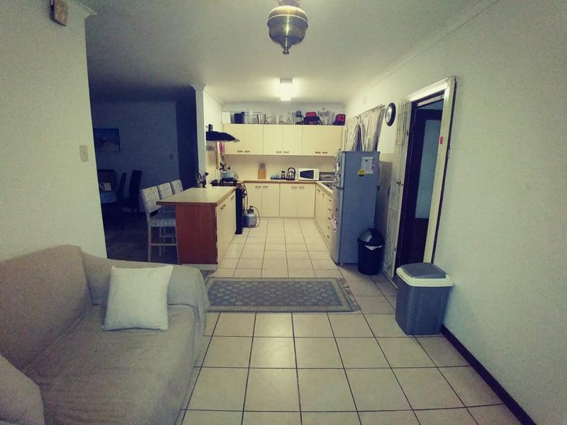 Property For Rent in Goedemoed, Durbanville 6
