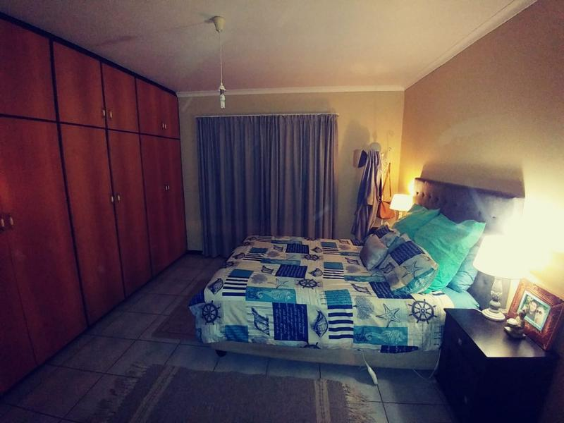 House For Rent in Goedemoed, Durbanville