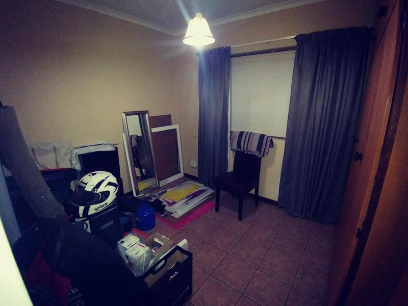 Property For Rent in Goedemoed, Durbanville 14