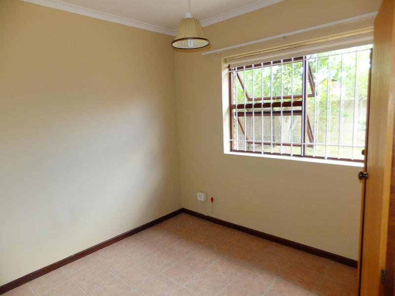 Property For Rent in Goedemoed, Durbanville 17