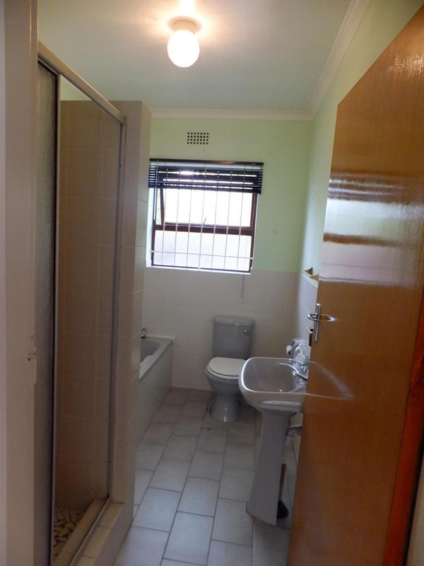 Property For Rent in Goedemoed, Durbanville 19