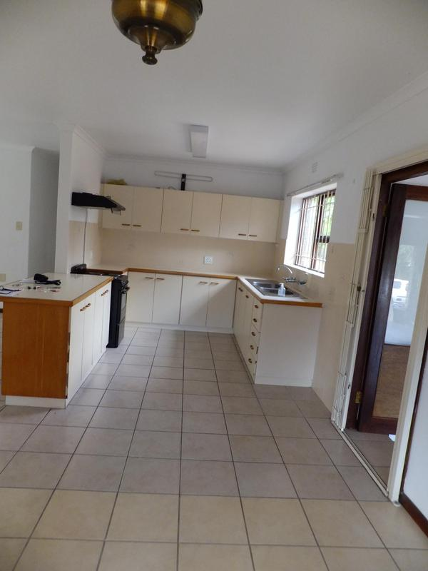 Property For Rent in Goedemoed, Durbanville 20