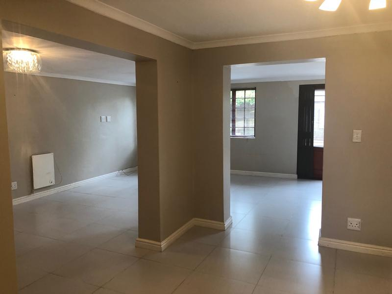 Property For Rent in Durbanville, Durbanville 26