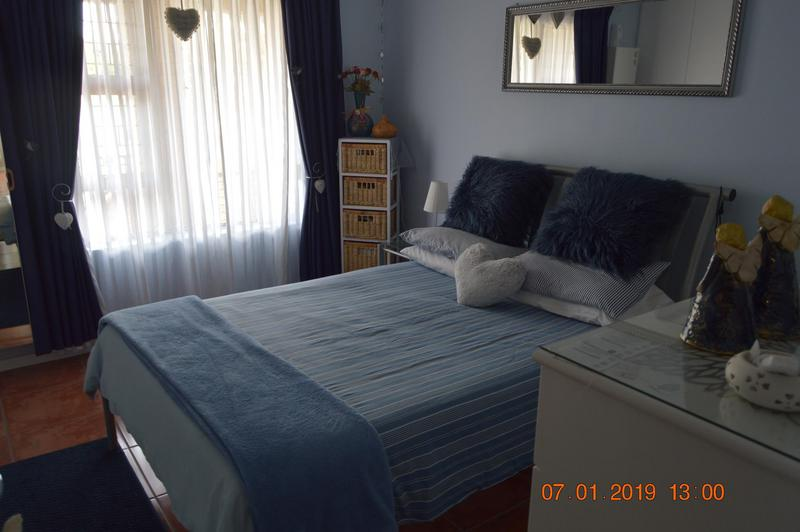 Property For Sale in Kleinbron Estate, Cape Town 11