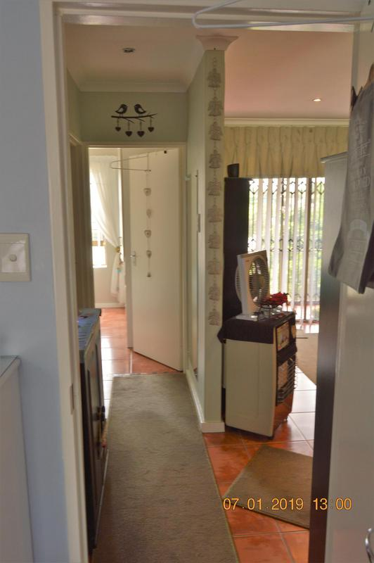 Property For Sale in Kleinbron Estate, Cape Town 12