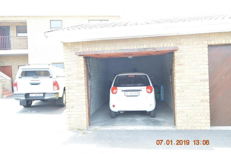 Property For Sale in Kleinbron Estate, Cape Town 22