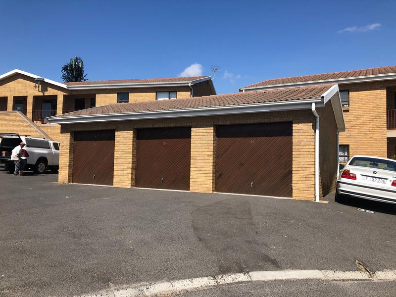Property For Sale in Kleinbron Estate, Cape Town 24