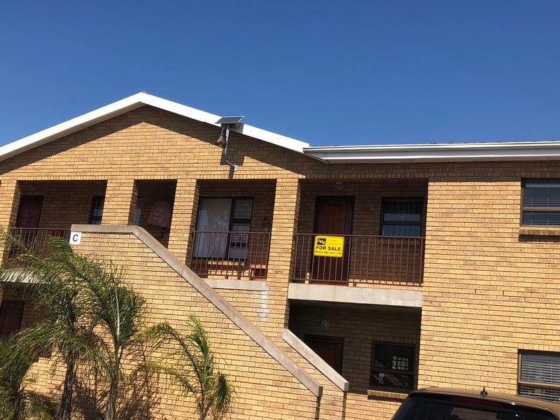 Property For Sale in Kleinbron Estate, Cape Town 26