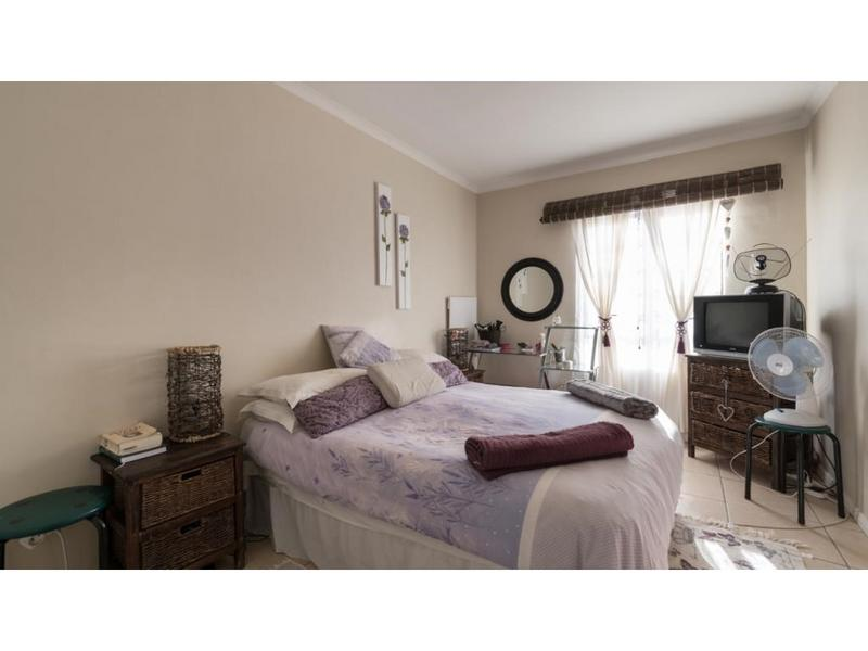 Property For Sale in Brackenfell, Brackenfell 9