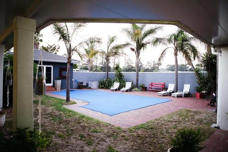 Property For Sale in Durbanville, Durbanville 12