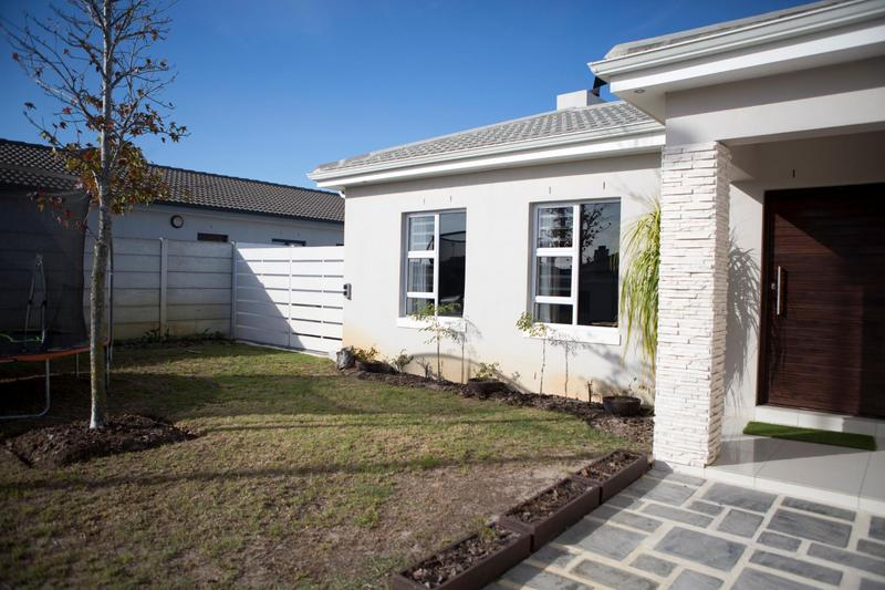 Property For Sale in Sonkring, Brackenfell 19
