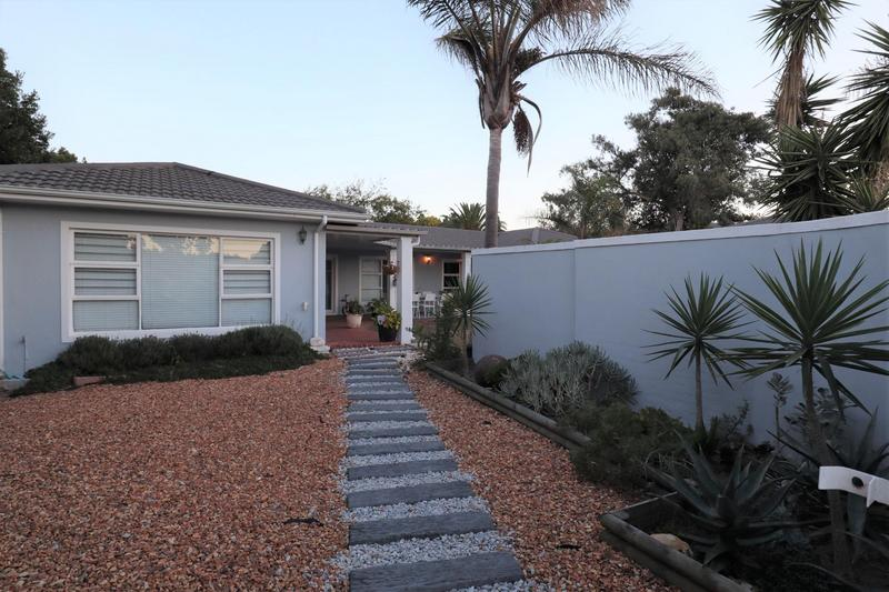 Property For Sale in Durbanville, Durbanville 41