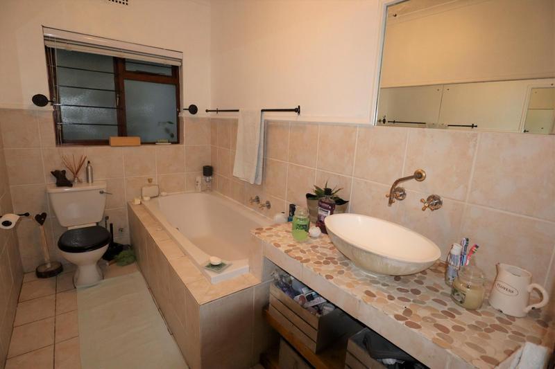 Property For Sale in Durbanville, Durbanville 49