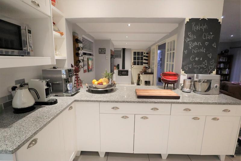 Property For Sale in Durbanville, Durbanville 59