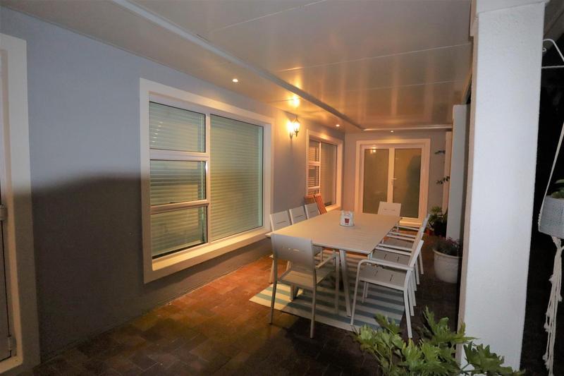 Property For Sale in Durbanville, Durbanville 65