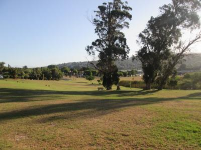 Property For Sale in Kenridge, Durbanville