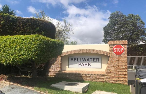Property For Rent in Kenridge, Durbanville