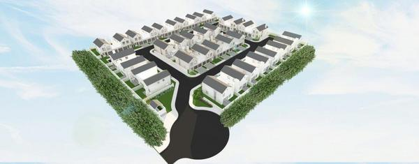 Property For Sale in Stonewood Security Estate, Kraaifontein