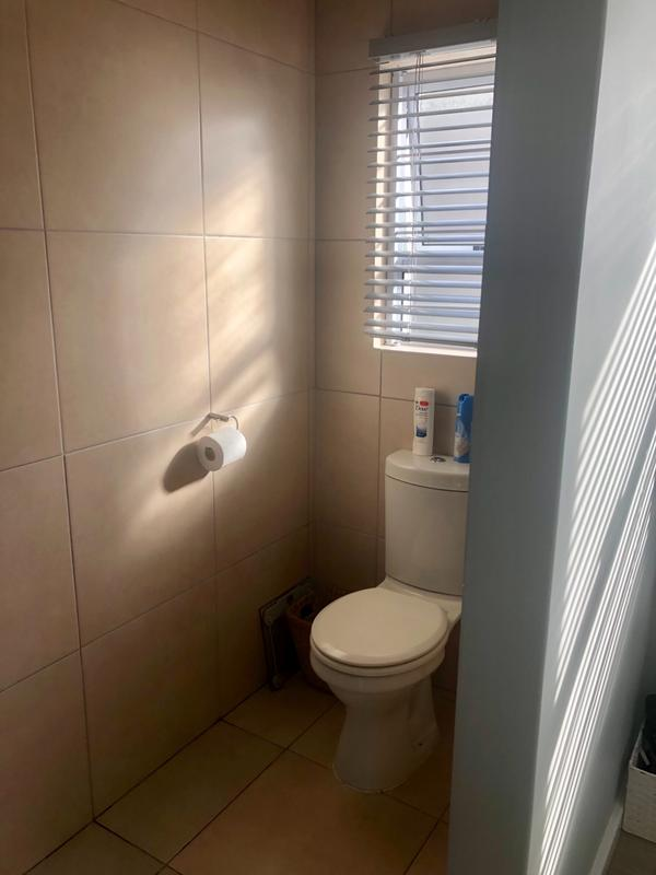 Property For Rent in Protea Village, Cape Town 20