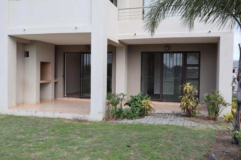 Property For Rent in Vredekloof, Brackenfell 18