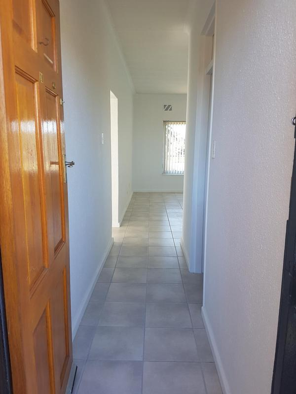 Property For Rent in Bracken Heights, Brackenfell 5