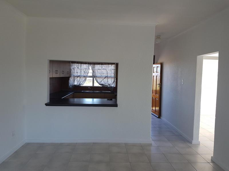 Property For Rent in Bracken Heights, Brackenfell 7