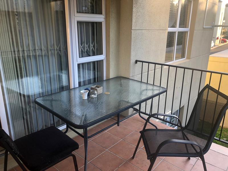Property For Rent in Vredekloof Heights, Brackenfell 24