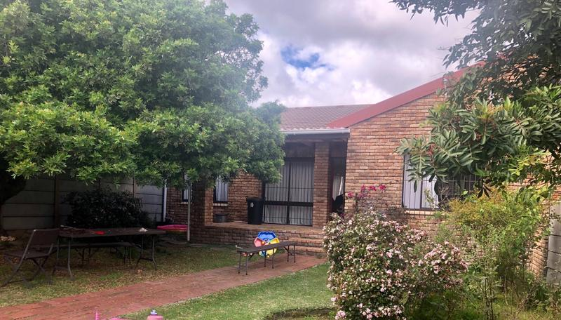 Property For Rent in Kenridge, Durbanville 3