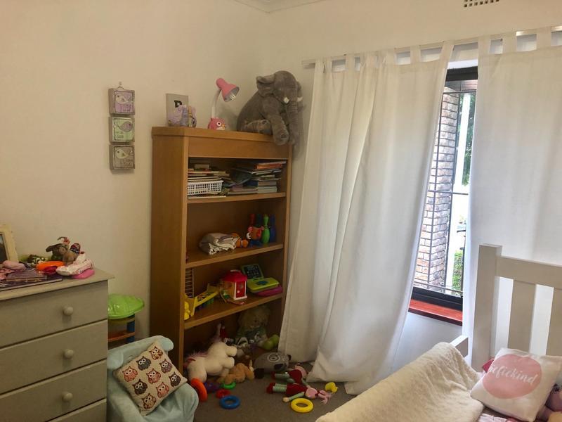 Property For Rent in Kenridge, Durbanville 13