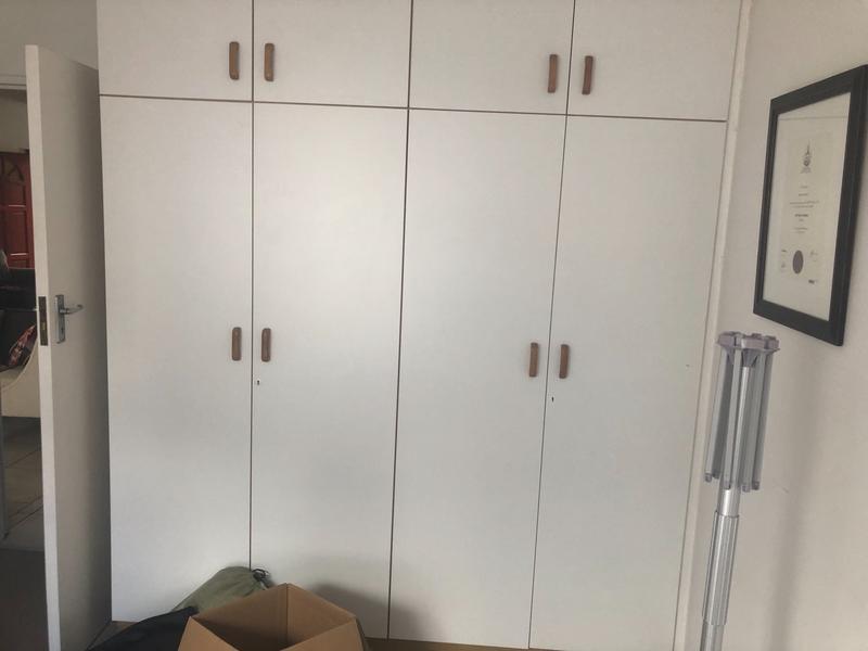 Property For Rent in Kenridge, Durbanville 17