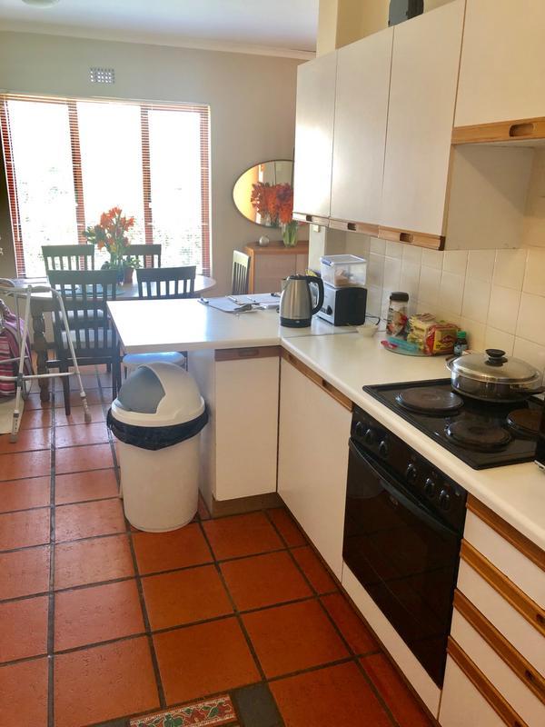 Property For Sale in Durbanville, Durbanville 15