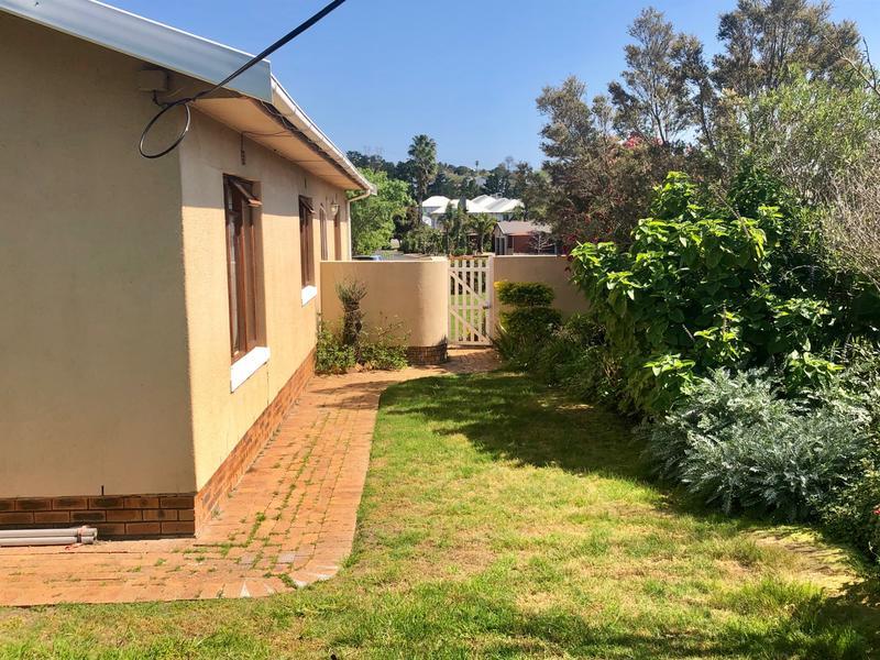 Property For Sale in Durbanville, Durbanville 30