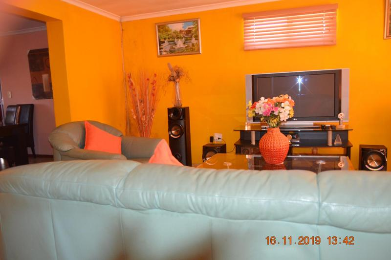 Property For Sale in Electric City, Eersterivier 5