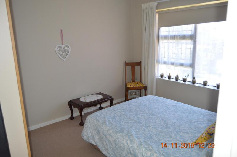 Property For Rent in Kleinbron Estate, Cape Town 4
