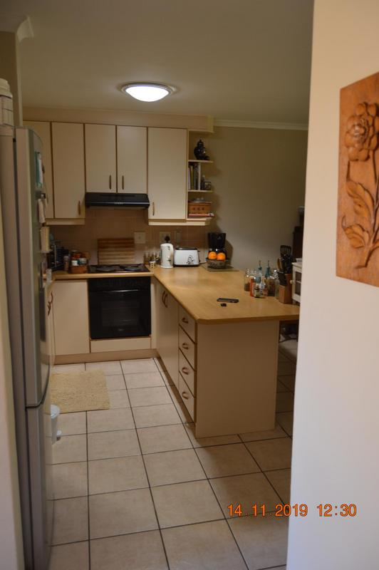 Property For Rent in Kleinbron Estate, Cape Town 7