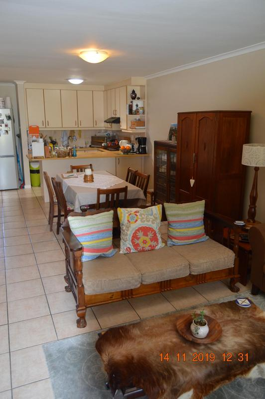 Property For Rent in Kleinbron Estate, Cape Town 12