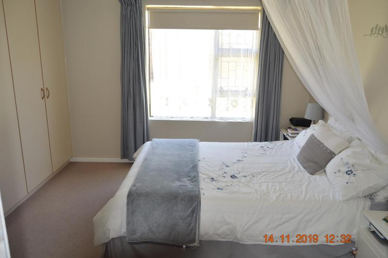 Property For Rent in Kleinbron Estate, Cape Town 16