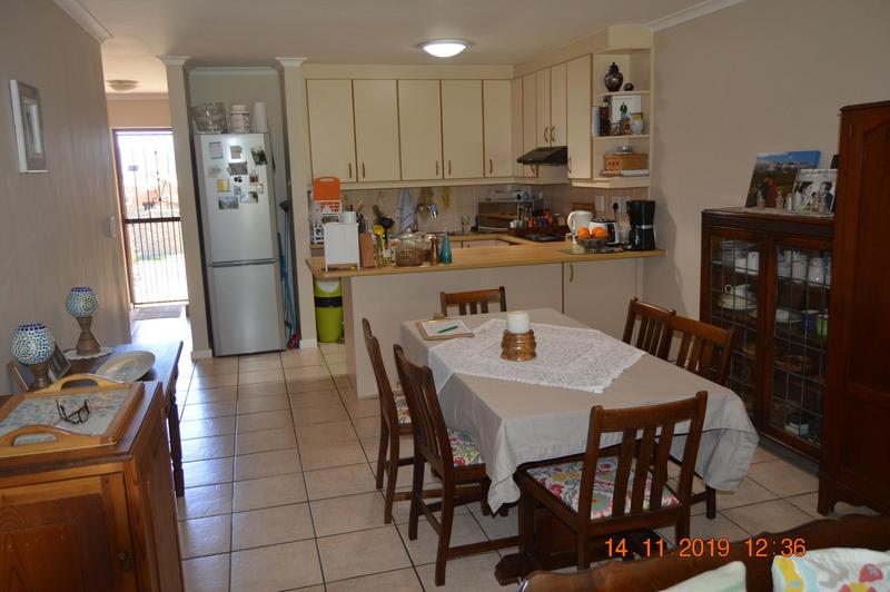 Property For Rent in Kleinbron Estate, Cape Town 22