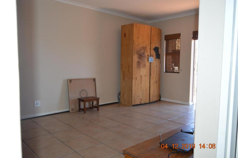 Property For Rent in Protea Heights, Brackenfell 20