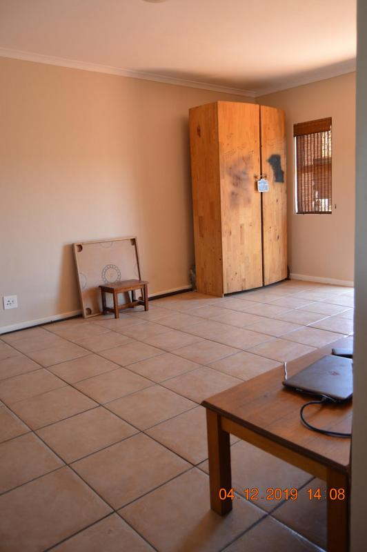 Property For Rent in Protea Heights, Brackenfell 21