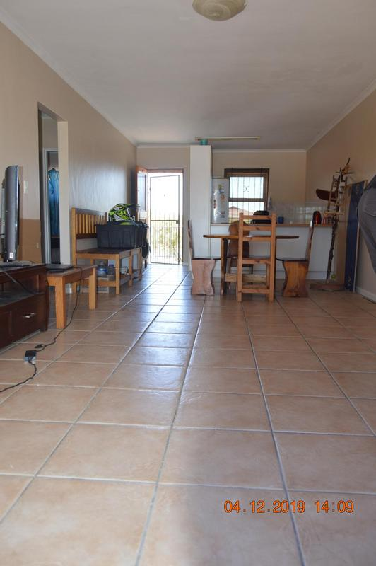Property For Rent in Protea Heights, Brackenfell 3