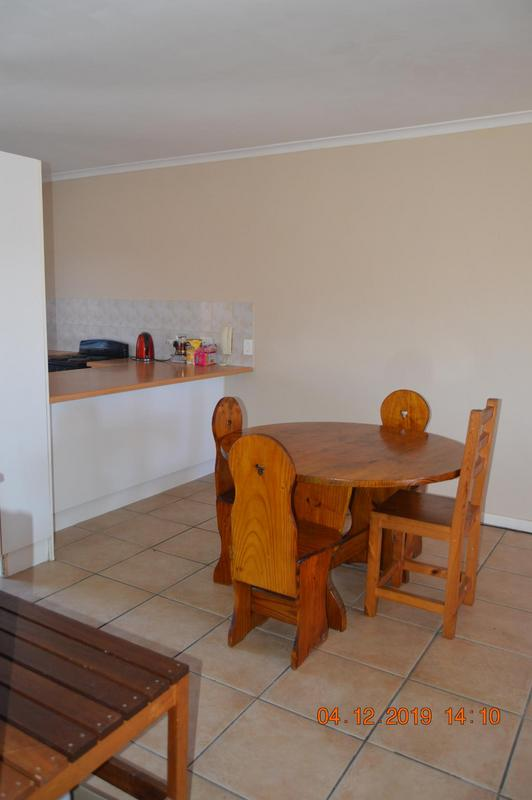 Property For Rent in Protea Heights, Brackenfell 22