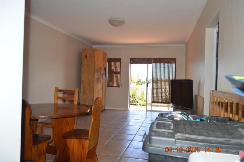 Property For Rent in Protea Heights, Brackenfell 23