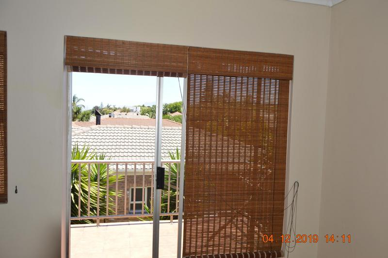 Property For Rent in Protea Heights, Brackenfell 24